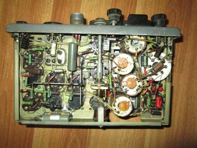 Радиостанции специального назначения Img_6514
