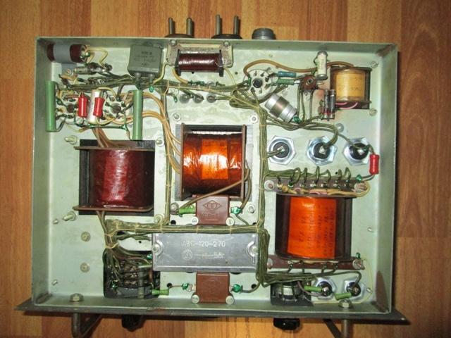 Радиостанции специального назначения Img_6515