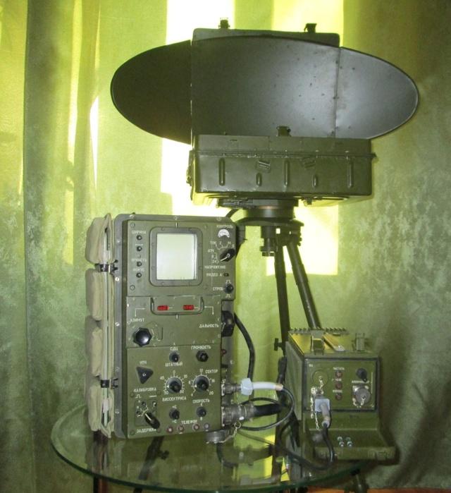 Радиостанции военного назначения Img_6610