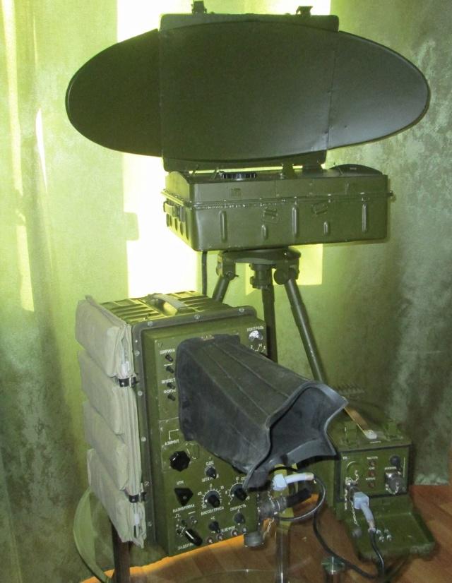 Радиостанции военного назначения Img_6613