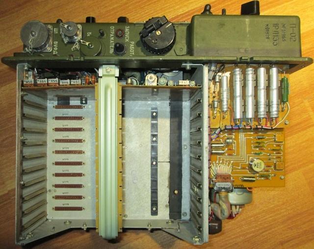 Радиостанции военного назначения Img_6616