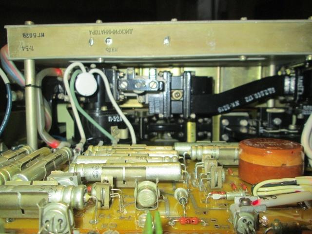 Радиостанции военного назначения Img_6617