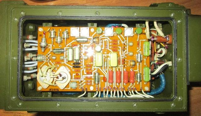 Радиостанции военного назначения Img_6618