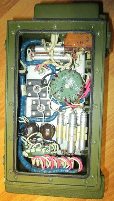 Радиостанции военного назначения Img_6619