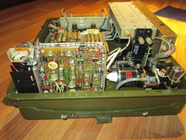 Радиостанции военного назначения Img_6621
