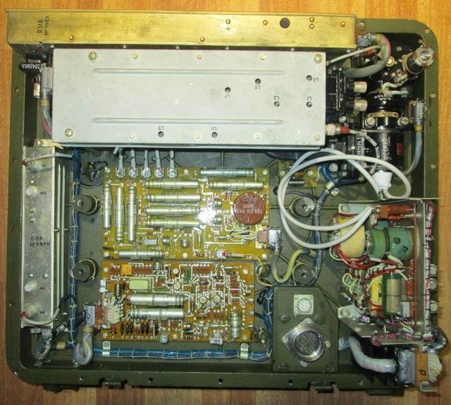 Радиостанции военного назначения Img_6622
