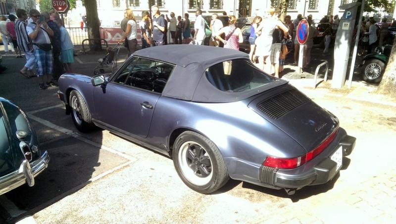 48h européennes d'automobiles anciennes de TROYES Imag3313
