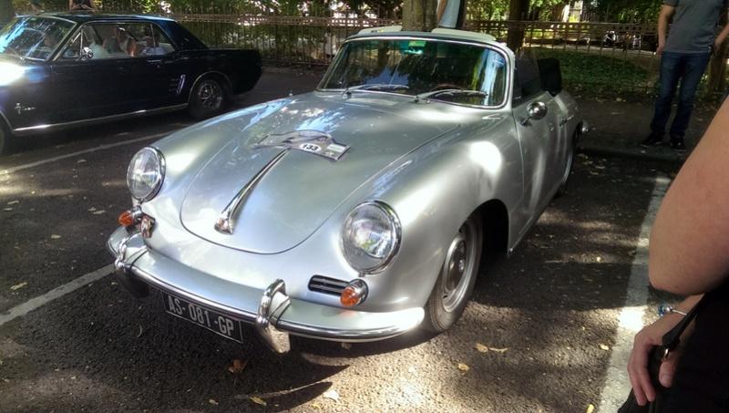 48h européennes d'automobiles anciennes de TROYES Imag3314