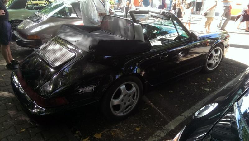 48h européennes d'automobiles anciennes de TROYES Imag3316