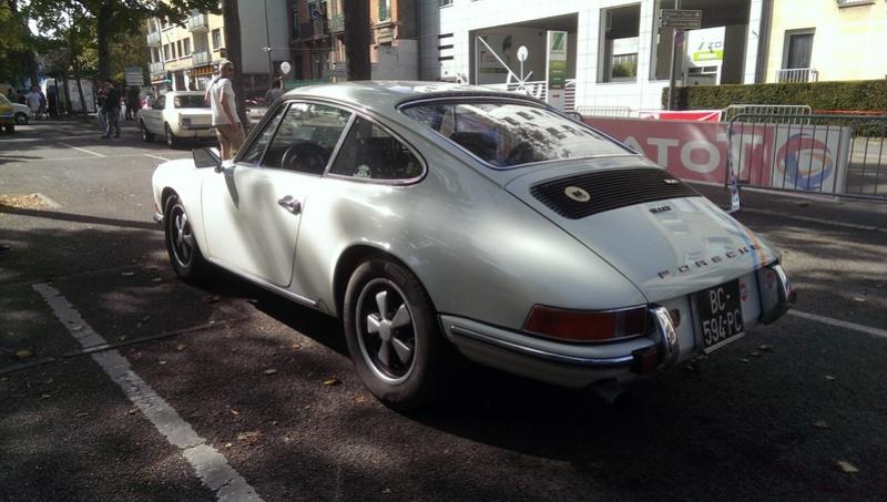 48h européennes d'automobiles anciennes de TROYES Imag3321
