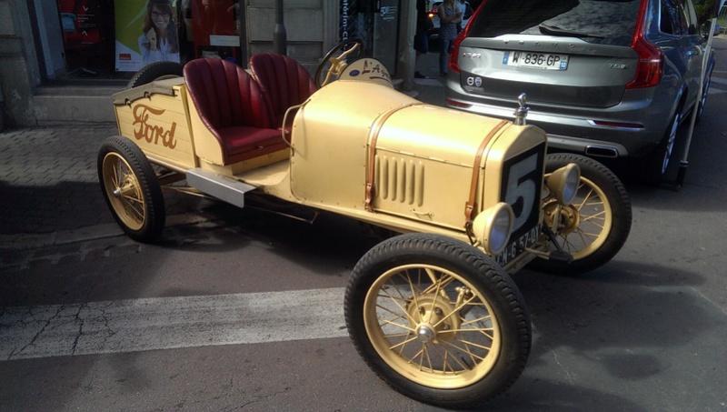 48h européennes d'automobiles anciennes de TROYES Imag3324