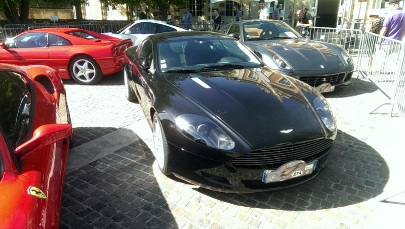 48h européennes d'automobiles anciennes de TROYES Imag3326