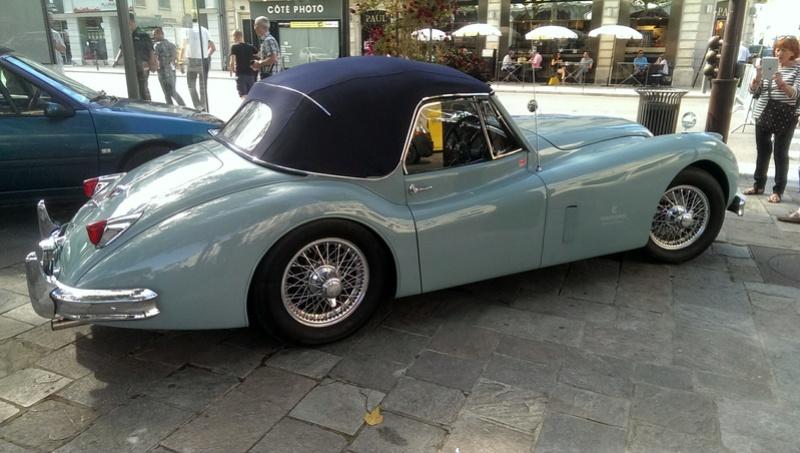 48h européennes d'automobiles anciennes de TROYES Imag3328