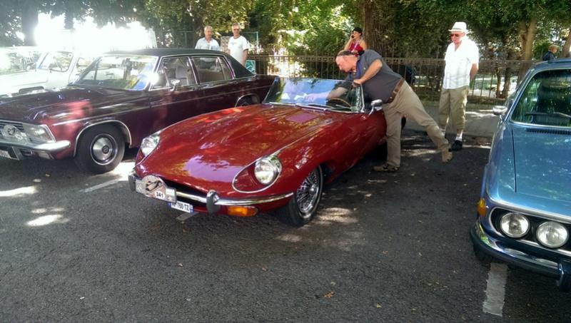 48h européennes d'automobiles anciennes de TROYES Imag3333
