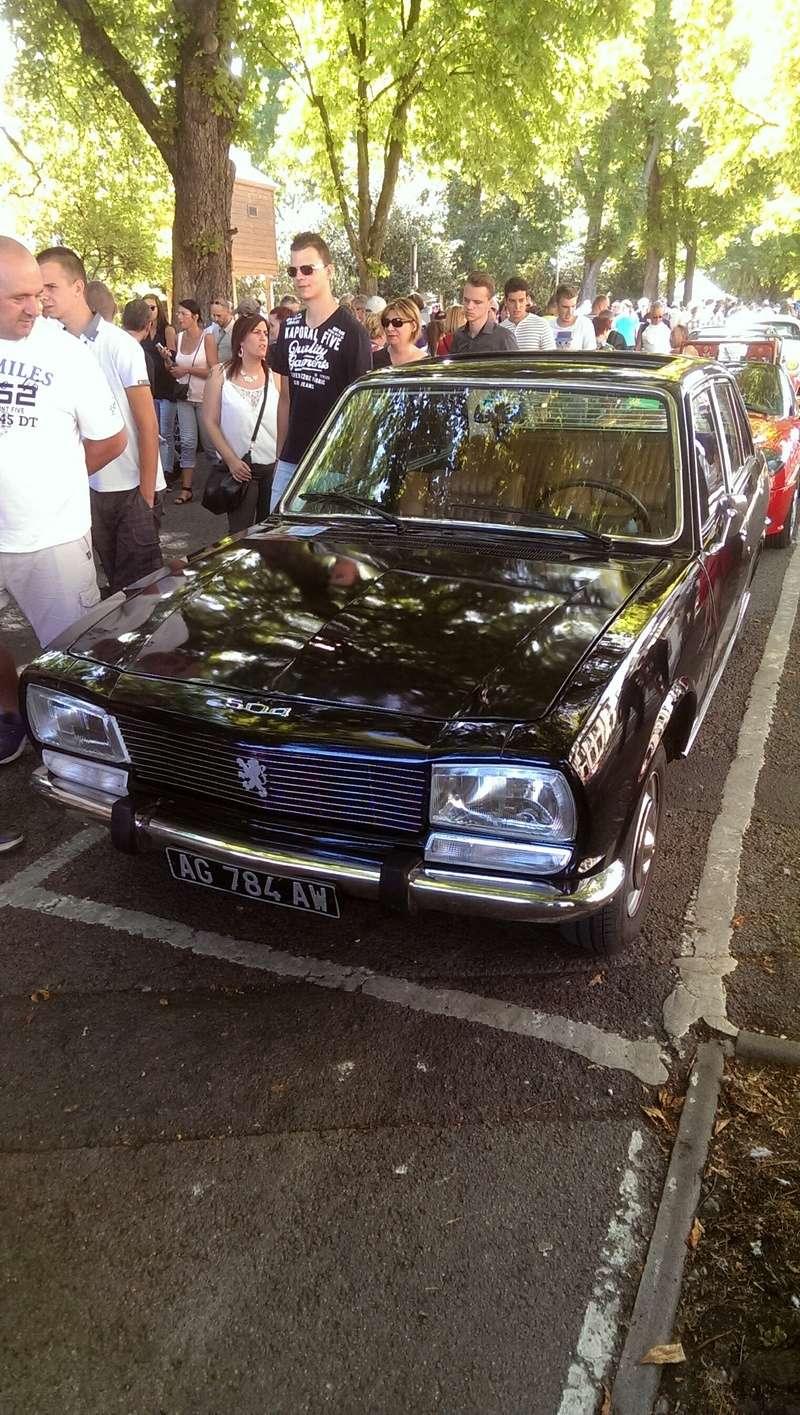 48h européennes d'automobiles anciennes de TROYES Imag3334