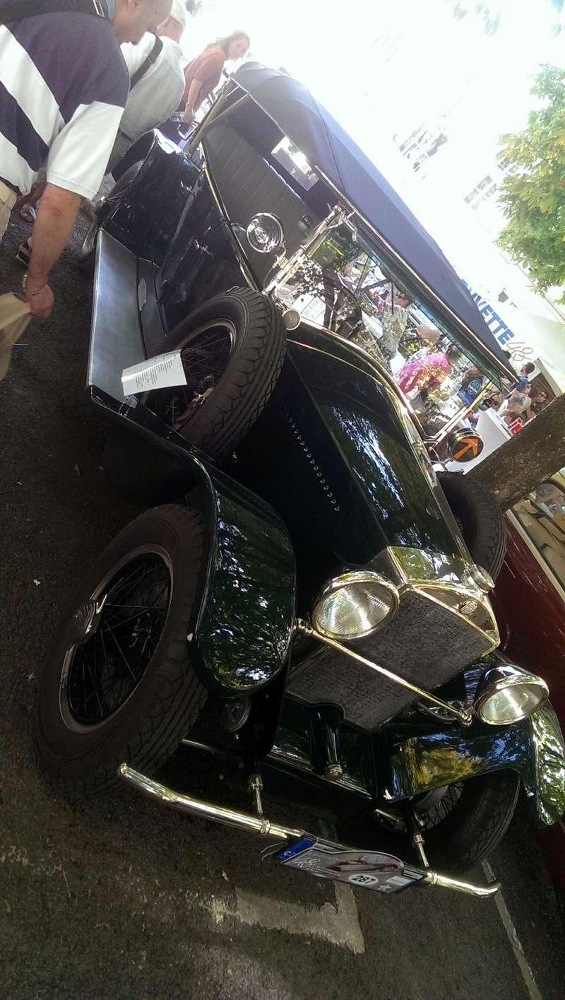 48h européennes d'automobiles anciennes de TROYES Imag3337