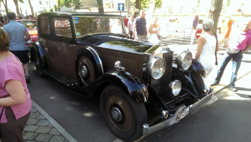48h européennes d'automobiles anciennes de TROYES Imag3339