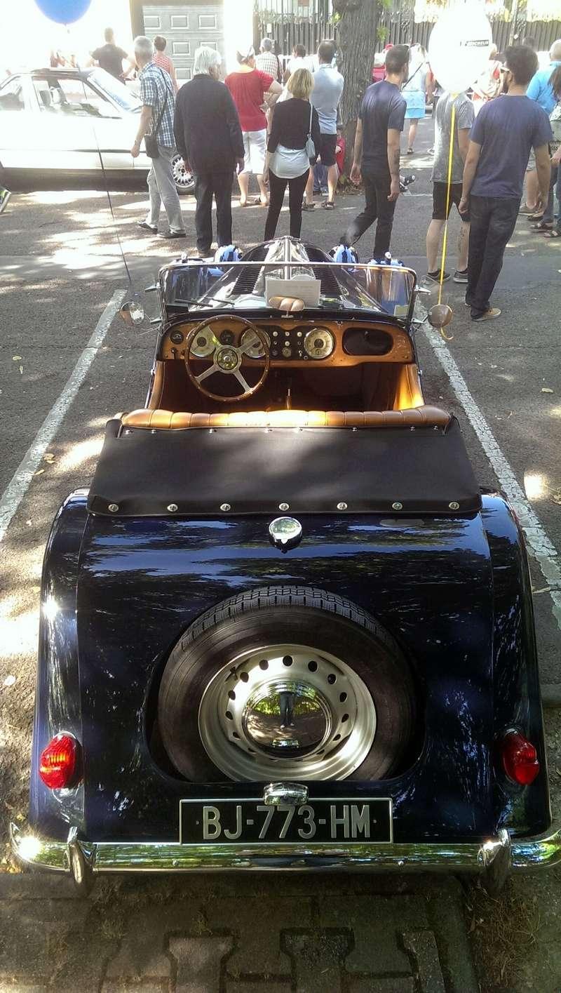 48h européennes d'automobiles anciennes de TROYES Imag3342