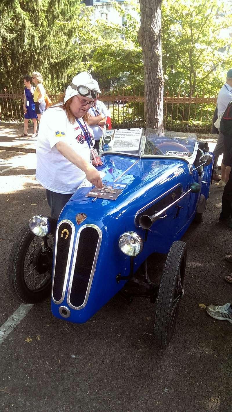 48h européennes d'automobiles anciennes de TROYES Imag3343
