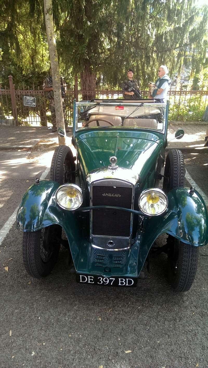 48h européennes d'automobiles anciennes de TROYES Imag3345