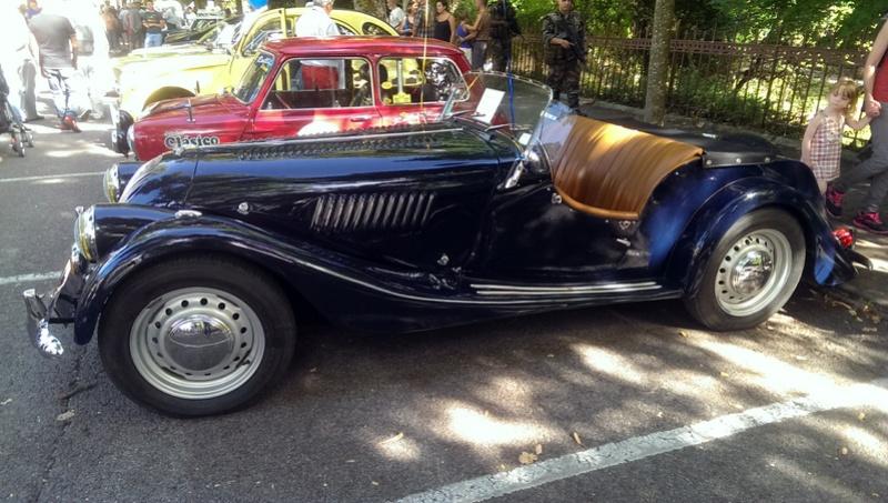 48h européennes d'automobiles anciennes de TROYES Imag3346
