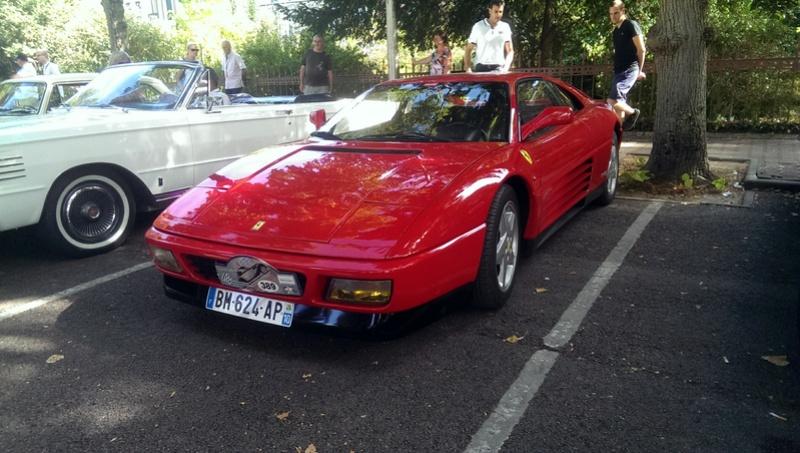 48h européennes d'automobiles anciennes de TROYES Imag3347