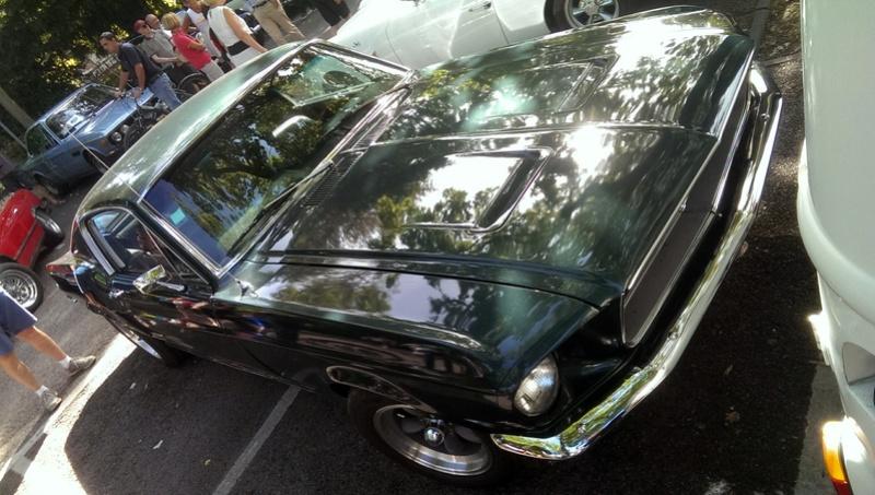48h européennes d'automobiles anciennes de TROYES Imag3348