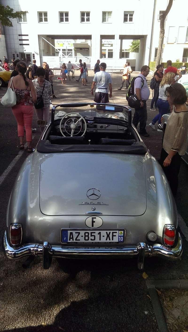 48h européennes d'automobiles anciennes de TROYES Imag3354