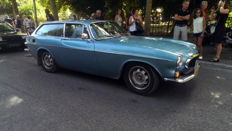 48h européennes d'automobiles anciennes de TROYES Imag3355