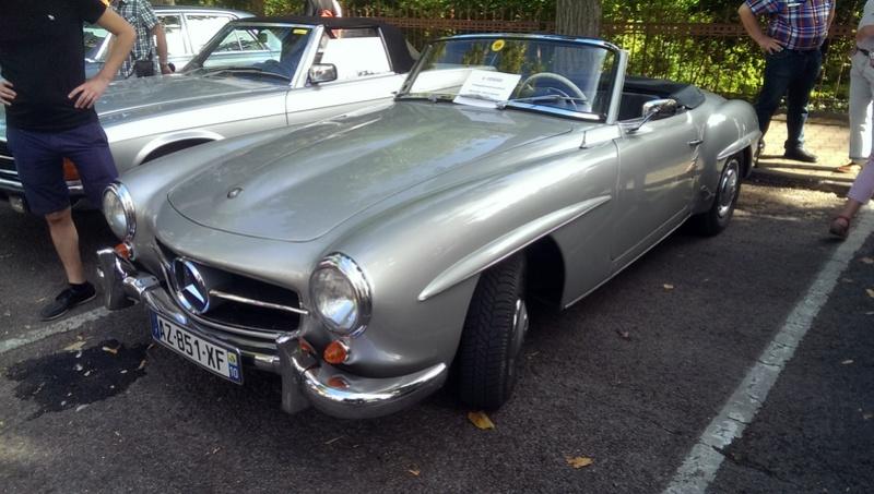 48h européennes d'automobiles anciennes de TROYES Imag3356