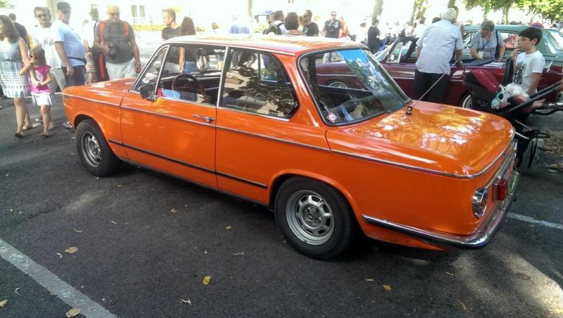 48h européennes d'automobiles anciennes de TROYES Imag3357