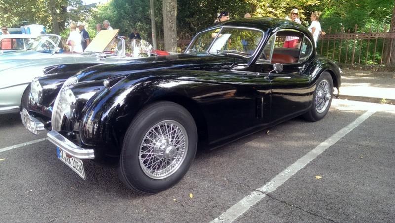 48h européennes d'automobiles anciennes de TROYES Imag3360