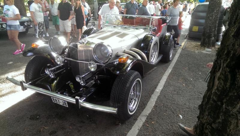 48h européennes d'automobiles anciennes de TROYES Imag3366