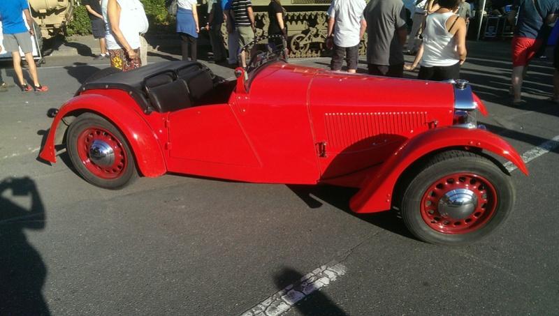 48h européennes d'automobiles anciennes de TROYES Imag3367