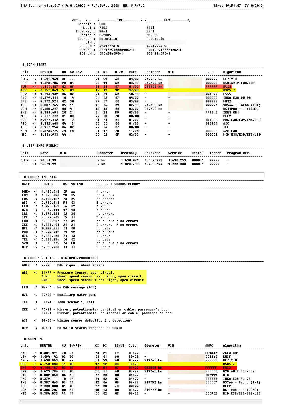 735IA E38 de 1999 - Page 3 Diag0110