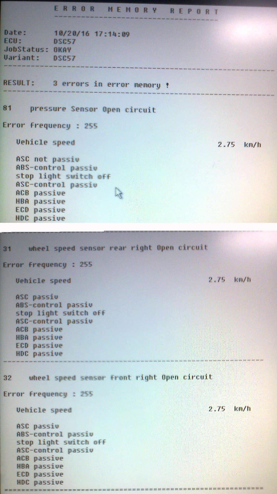 735IA E38 de 1999 - Page 4 Dsc02p10