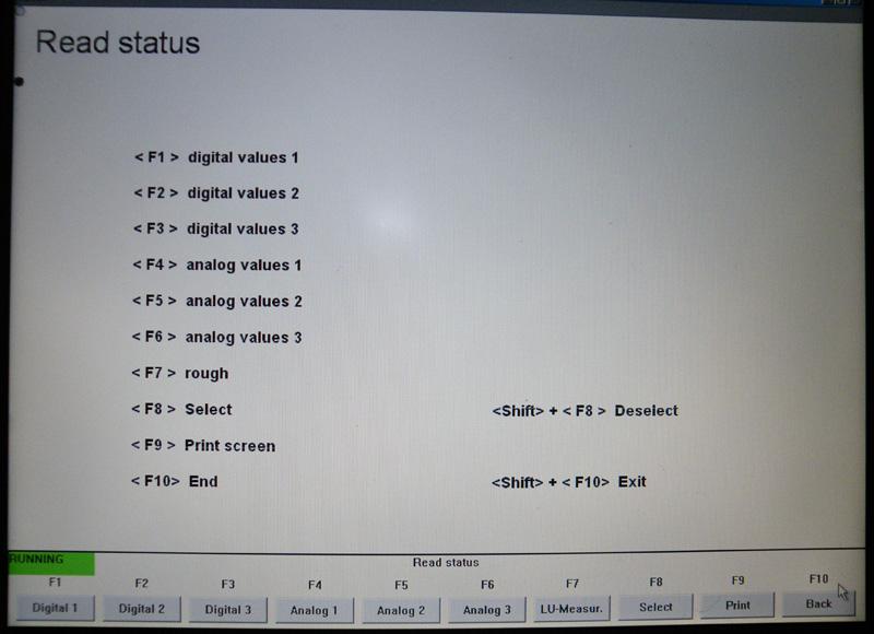 735IA E38 de 1999 - Page 2 Inp05p10
