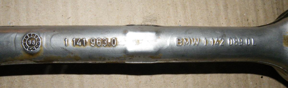 735IA E38 de 1999 - Page 3 Sbg08p10
