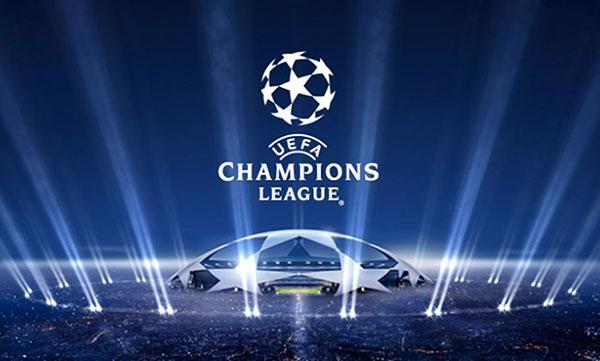 11-12 Abril - Champions League - Cuartos ( Ida ) Uefa_c10