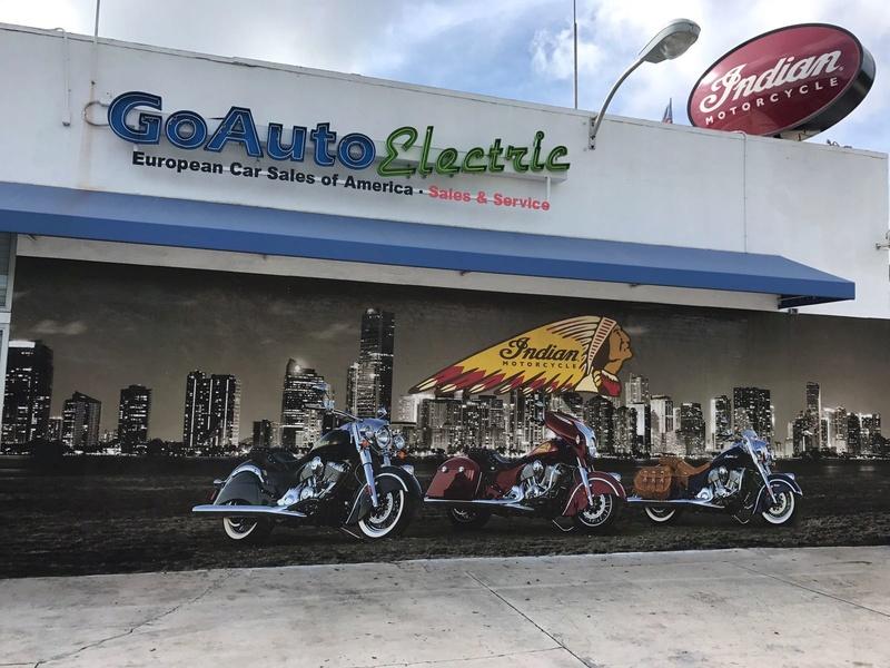 Miami - Floride Img_7711