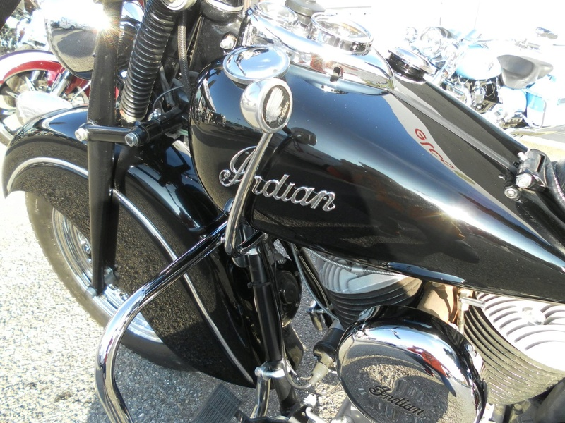 Indian Chief 347 - 1947 Img_7920