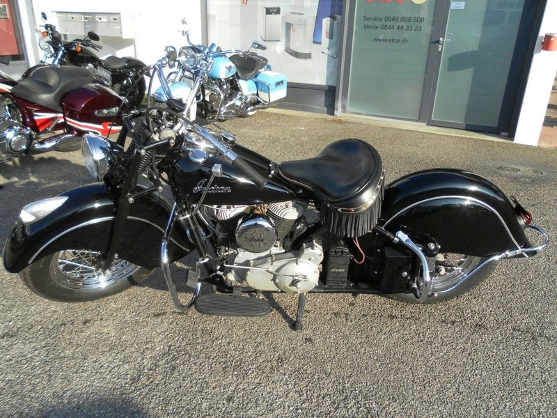 Indian Chief 347 - 1947 Img_7921