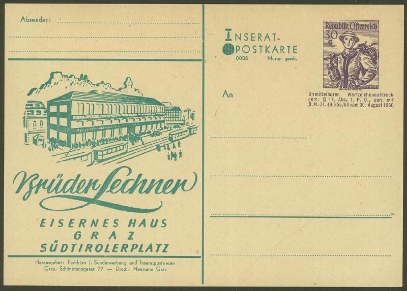 Anzeigen-Postkarten 0008_810