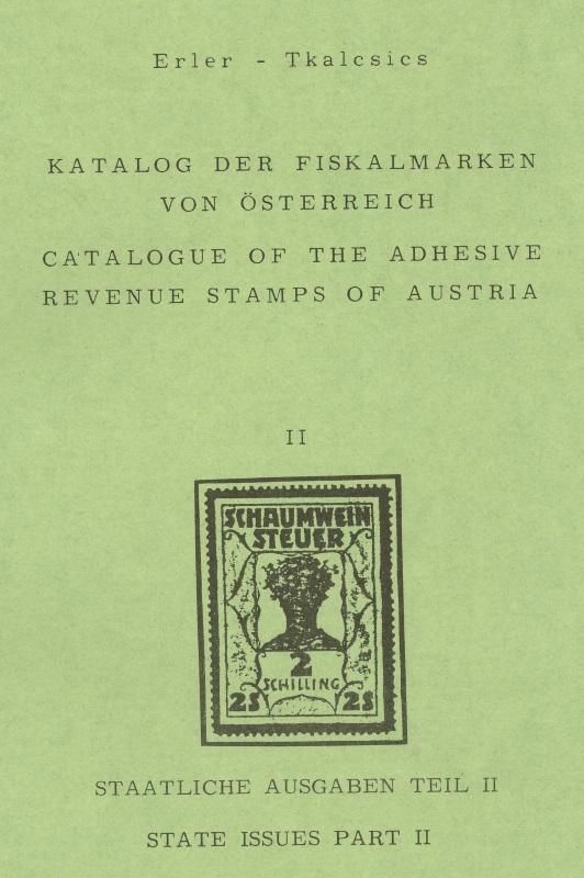 ungarn - Die Büchersammlungen der Forumsmitglieder - Seite 7 01000110
