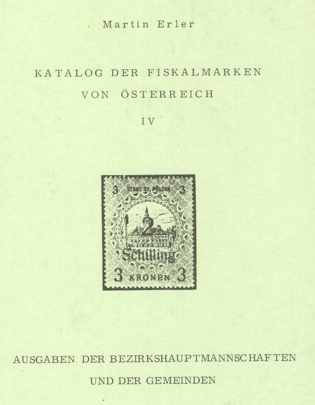 ungarn - Die Büchersammlungen der Forumsmitglieder - Seite 7 01000310