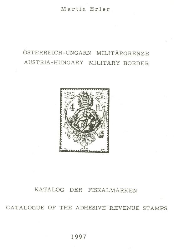 ungarn - Die Büchersammlungen der Forumsmitglieder - Seite 7 01000410