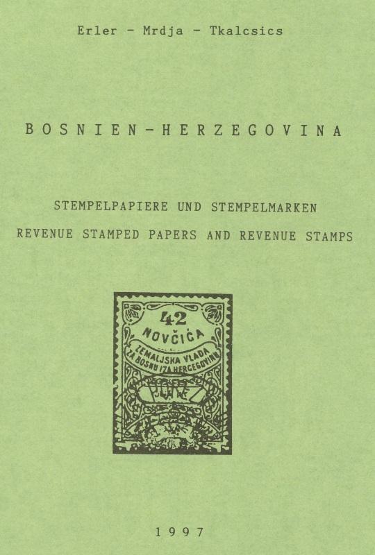 Die Büchersammlungen der Forumsmitglieder - Seite 7 01000510