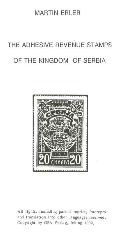 ungarn - Die Büchersammlungen der Forumsmitglieder - Seite 7 01000610