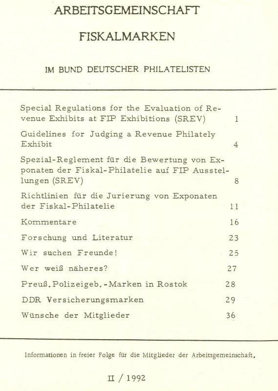 ungarn - Die Büchersammlungen der Forumsmitglieder - Seite 7 01000710