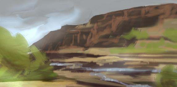 BGK-- Artstation challenge en cours -- - Page 6 Spt_0010